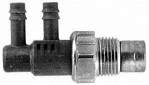 Standard Motor Products PVS27 Ported Vacuum Switch PVS27-STD
