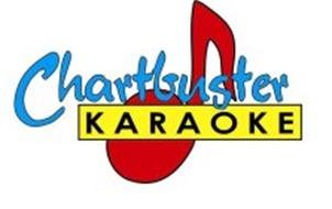 Chartbuster Karaoke Hot Country Hits Collection Vol. 14 CBCDG 60014