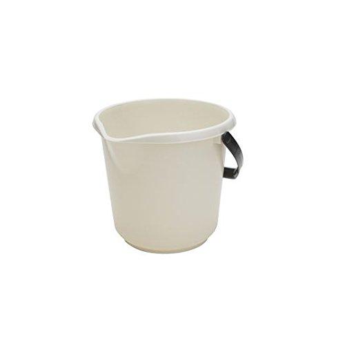 Addis 10L Bucket Linen Addis 10L Bucket Linen 510615