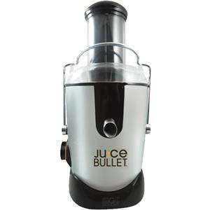 magic bullet 32 oz - 5