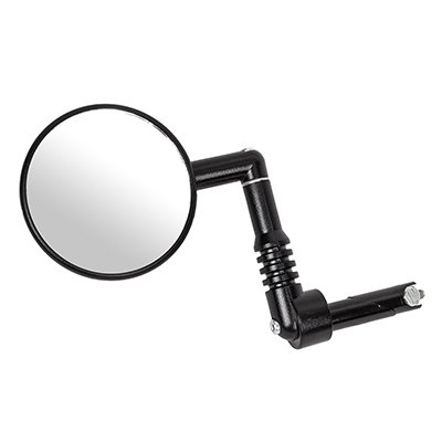 Mirrycle Mountain Bike Mirror by Mirrycle (Image #2)