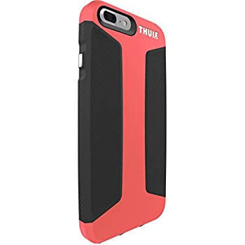 thule iphone 7 plus case