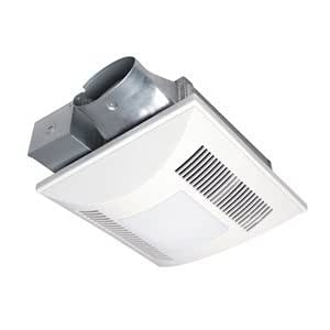 Panasonic Fv 10vsl3 Ventilation Fan Light Combination Built In Household Ventilation Fans