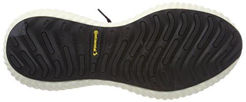Alphabounce ashgrn 000 Running Adulto Scarpe cblack cblack Unisex Adidas Nero Beyond 1wqf4dfnF