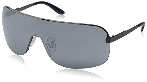 carrera-mens-ca94s-shield-sunglasses-ruthenium-black-mirror-99-mm