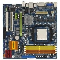ASROCK A780FULLHD DRIVERS FOR WINDOWS 7