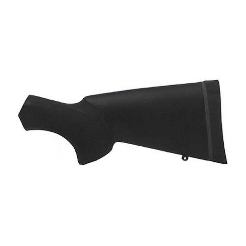 Hogue Winchester Overrubber Shotgun Stock 12-Inch L.O.P
