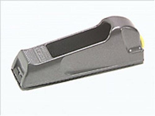 Stanley Metal Body Surform Block Plane 5 21 399 5-21-399 Hand Tools Surform Planes Surforms Woodworking Tools