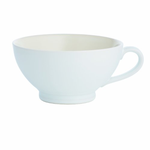 Noritake Colorwave White Handled (Noritake Handled)