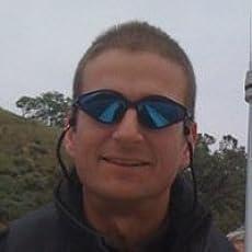 Jacob Lund Fisker