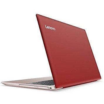 Lenovo Newest Ideapad 320 15.6
