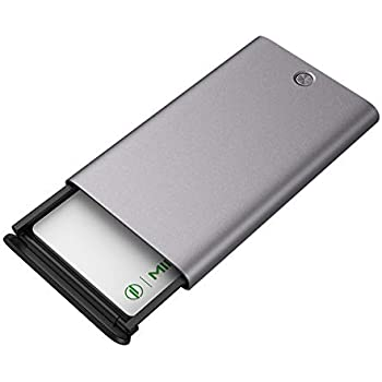 MC4004 Alloy Stainless steel Business Card Holders Credit card Y/&G