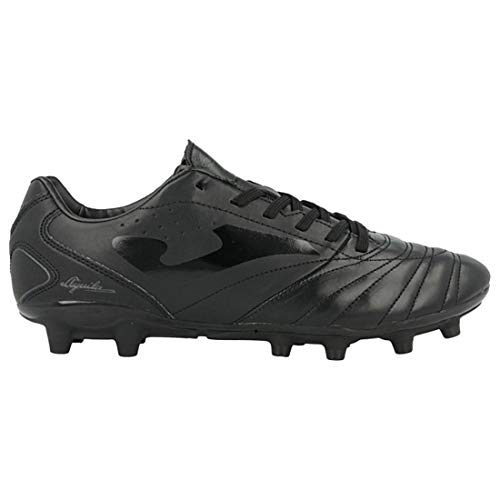 Joma Men's Aguila GOL FG Firm Ground Soccer Shoes
