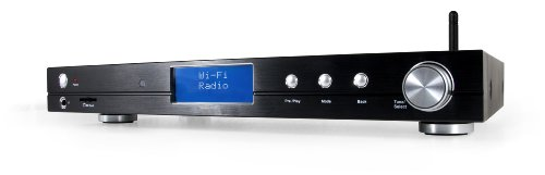 grace-digital-gdi-irdt200-hi-fi-internet-radio-tuner