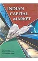 Indian Capital Market pdf epub