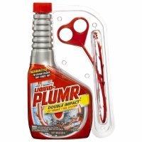 liquid-plumr-pro-strength-double-impact-snake-gel-system-18-fl-oz-2pc-by-liquid-plumr