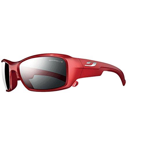 julbo-kids-rookie-sunglassesspectron-3-lens-red-8-12-years