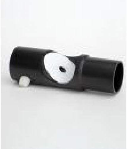 Starlight Instruments 1.25 Newtonian Collimator