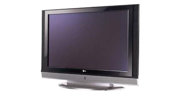 LG 42 PC 1 R - Televisión HD, Pantalla Plasma 42 Pulgadas: Amazon.es: Electrónica