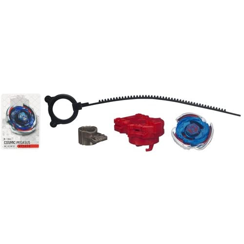 Beyblade 38745 Réduction 80De Hasbro Metal Figurine Fury rxodCBe