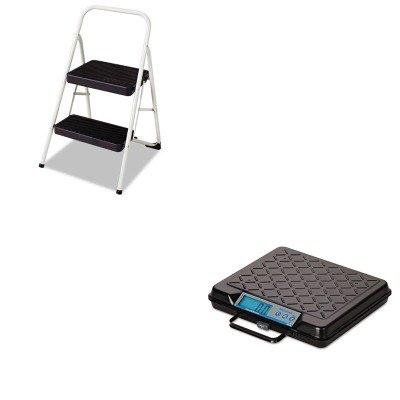 SBWGP100 Portable Electronic Utility Bench Scale