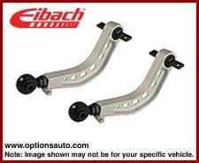 - 5.67470K Eibach Pro-Alignment Kit 06-09 fits Honda Civic/Si/Coupe / 13-15 fits Acura