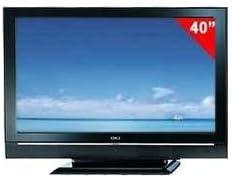 OKI V40A-PHS- Televisión, Pantalla 40 pulgadas: Amazon.es ...