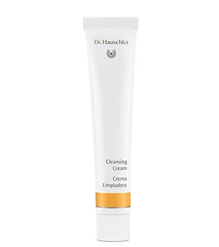 Dr Hauschka Face Cream - 6