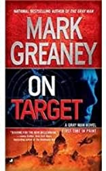 [On Target] [by: Mark Greaney]