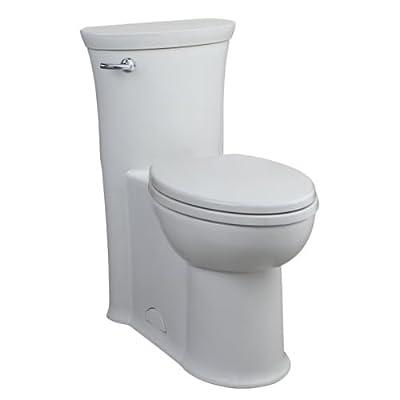 American Standard Tropic RH Elongated One Piece Flowise Toilet