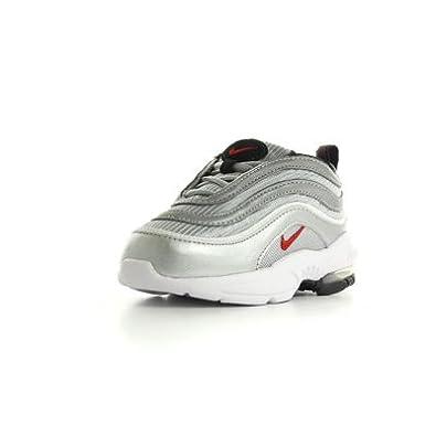 Bébé 304111063b 97 19 Baskets Air Little 5 Taille Nike td Max xq0w1UzXt