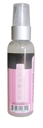Shibari-Hello-Lubricant-Amped-Up-Arousal-Gel-for-Women-2-Fluid-Ounces