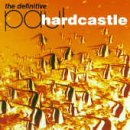 The Definitive Paul Hardcastle
