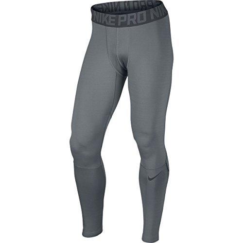 Nike Winter Tights - 6