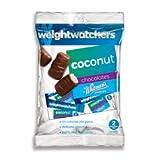 Weight Watchers Coconut, 3.25 oz.