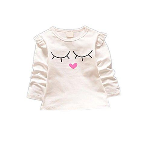 ftsucq-little-girls-long-sleeve-eyes-pattern-top-tee-shirtswhite-90