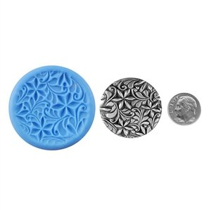 Cool Tools - Antique Mold - Enchanted Garden from Cool Tools