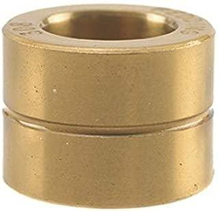 """product image for Neck Sizing Bushings (Titanium Nitride) .264"""" Titanium Nit Neck Siz Bsh"""