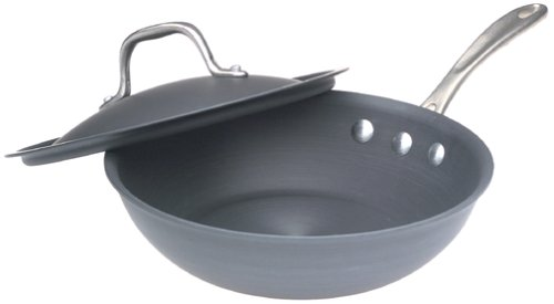 Compare Price To Calphalon Small Sauce Pan Tragerlaw Biz