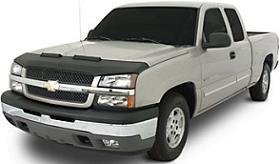 Lebra Hood Protector for 2000 - 2004 Chevy Tahoe