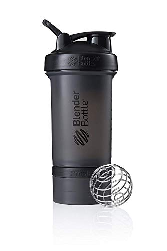 Blender Bottle 500209 ProStak System with 450ml Bottle and Twist