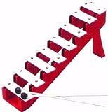 Basic Beat 8-Note Diatonic Step Bell Set