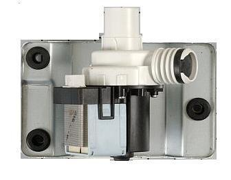 Samsung Washer Replacement Drain Pump Motor 62902090