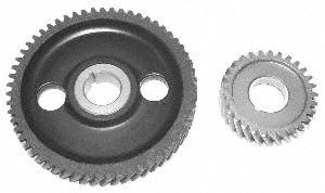 Cloyes 2766S Timing Gears