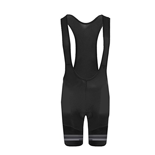 Uglyfrog #03 Men Summer Cycling Bib Shorts Gel Padded, used for sale  Delivered anywhere in USA