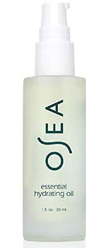 Osea Essential Hydrating Oil - 1 oz by OSEA (Image #1)
