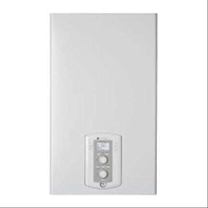 Caldera de condensación de pared gas EC Urbia Green Evo 25 FR, BE A la clase de eficiencia energética A A 3310437 Ref. /