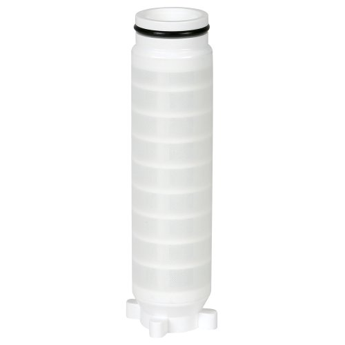 Spin Screen (Rusco Polyester Filter Screens for Spin Down - 100 mesh (152 mic) for 3/4 or 1