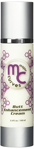 Major Curves Enhancement Enlargement Bottle product image