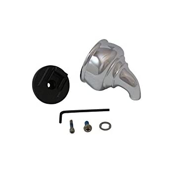 Amazon Com Moen 97556 Monticello Handle Adapter Kit